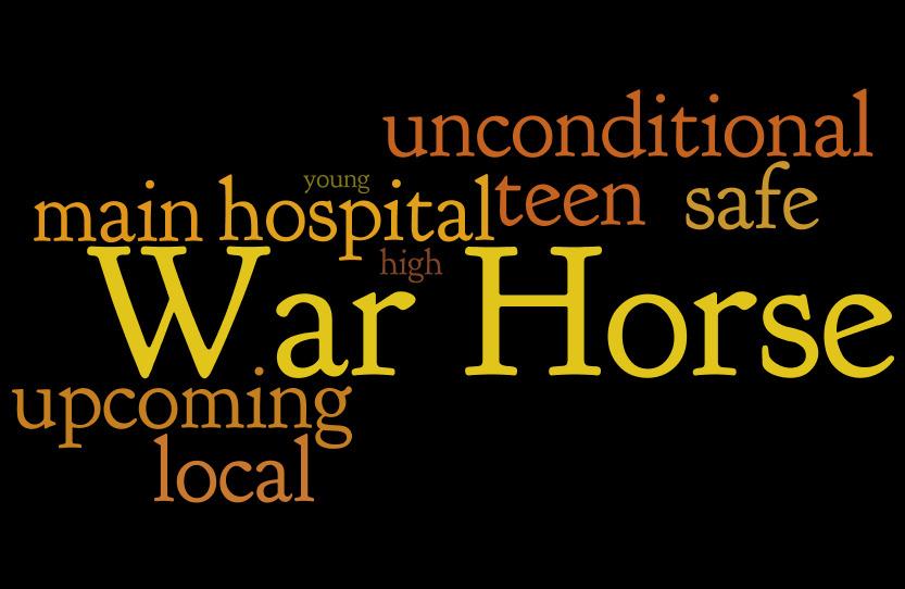 5_warhorse