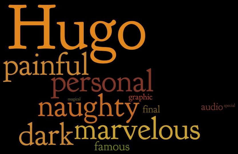 6_hugo