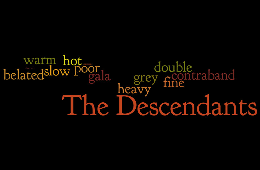 7_descendants
